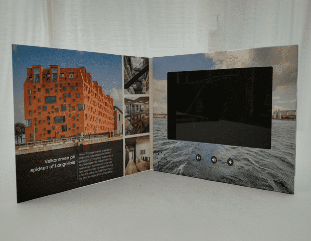 Brochure Video Card A5 7 - 620x480
