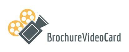 Logo BrochureVideoCard