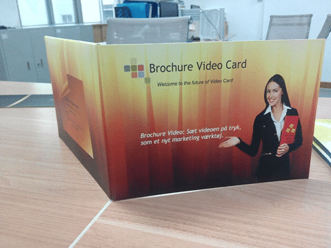 Brochurecard A4-7 inch_480x360