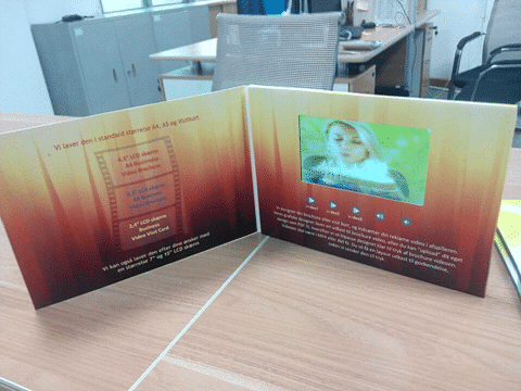 Brochurecard2 A4-7 inch_480x360
