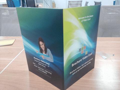 Brochurecard2 A4_480x360