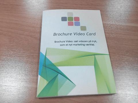 Brochurecard2 A5_480x360