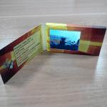 Visitcard_480x360
